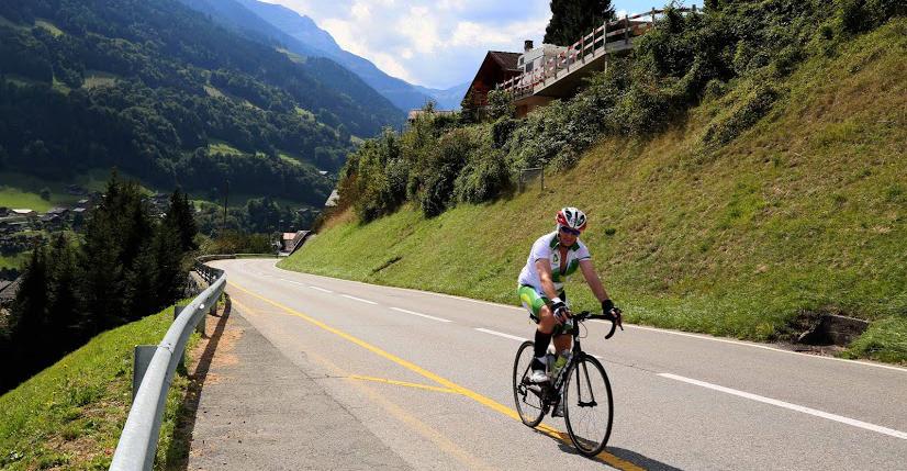 grand tour alpine2