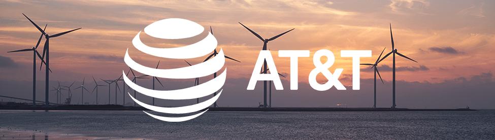 Innovator Profile: AT&T - Future Networks