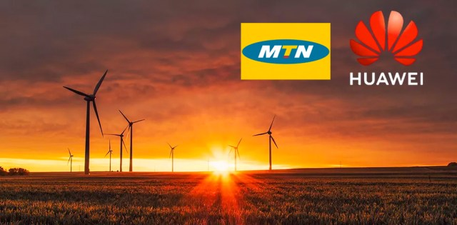 Case Study: PowerStar and MTN South Africa - Future Networks