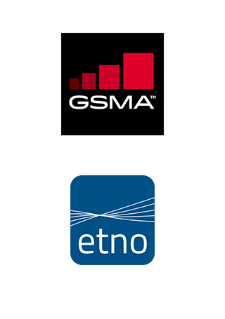 GSMA and ETNO position in relation to the proposal for a Regulation on promoting fairness and transparency for business users of online intermediation services image