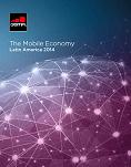 Economía Móvil América Latina 2014 image