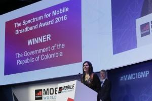 premios_mwc_2016-co