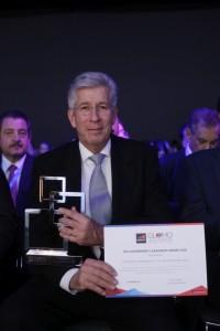 premios_mwc_2016_mx
