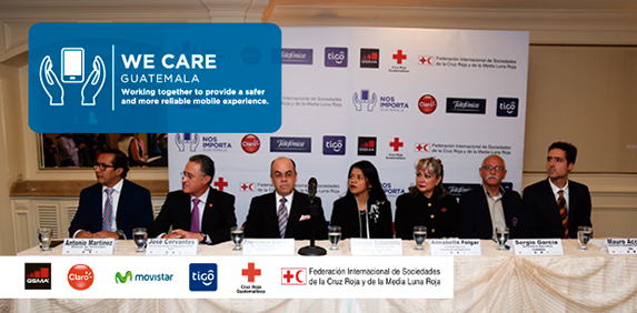 we-care-guatemala-banner-573