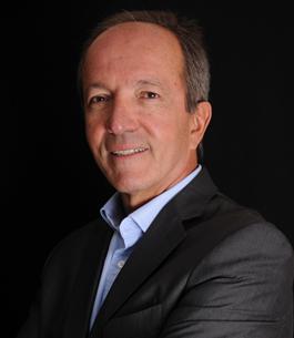 Amadeu Castro