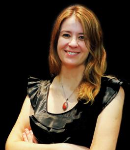Paola Cleri