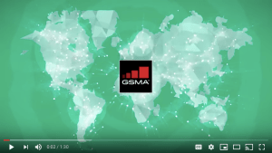 (Video) International remittances via mobile money: The importance of industry collaboration