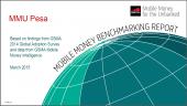 2014 Sample Benchmark