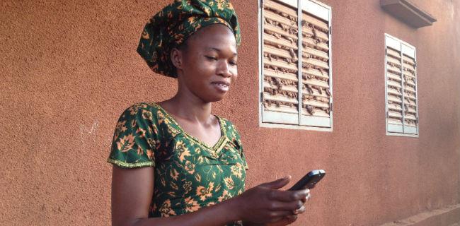 Orangi-Mali-banner-650x320