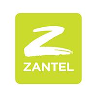 zantel-logo