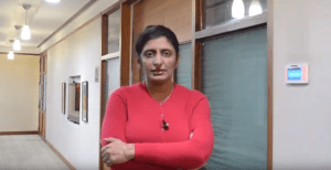 Global CIO of Bharti Airtel addresses the importance of digital inclusion for women