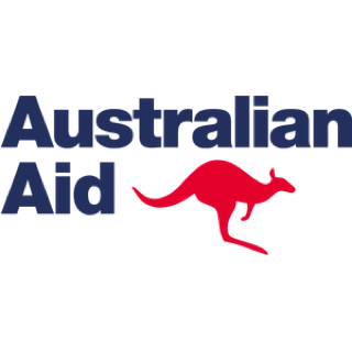 The Australian Department of Foreign Affairs and Trade