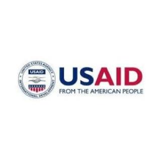 The United States Agency for International Development