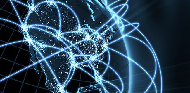 GSMA Calls on Governments to Collaborate on a Global Spectrum Plan to Deliver Ultra-Fast 5G