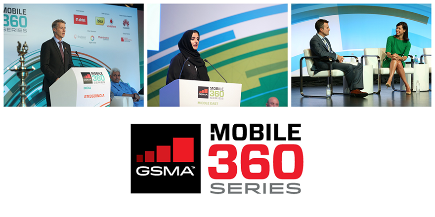 mobile-360-end-of-year