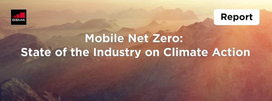 Mobile_Net_Zero