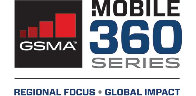 Mobile360-Series_Logo