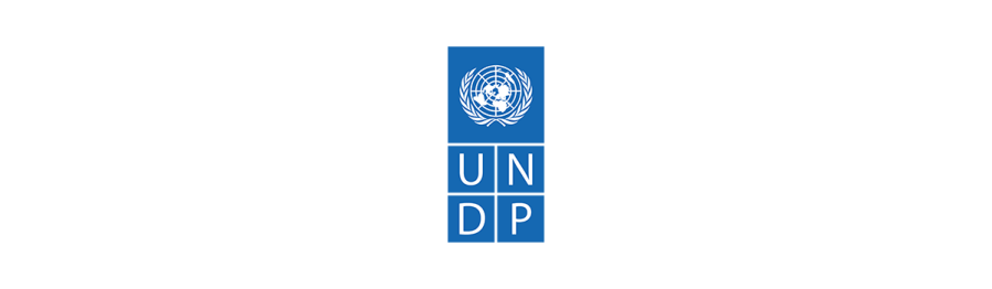 GSMA and UNDP Partnership