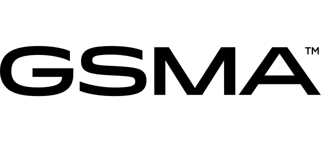 GSMA eBusiness Network uses blockchain to transform back-office roaming for 5G and IoT