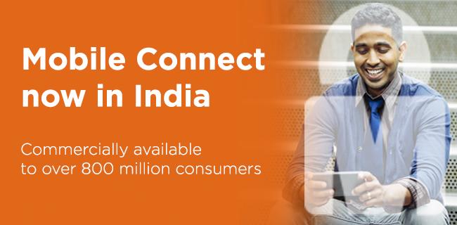 India Launch Nivo Slider Image