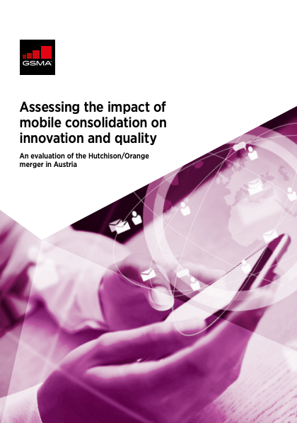 3a477a30cb15d6 Assessing the impact of mobile consolidation on innovation and quality