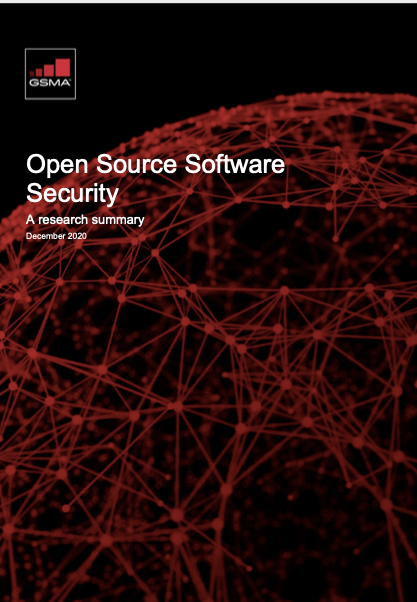 Open Source Software Security: A Research Summary image