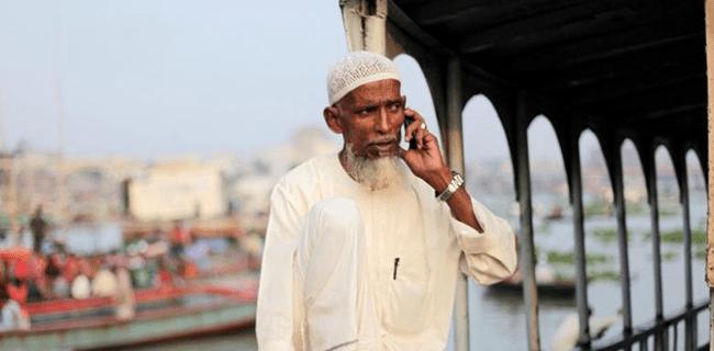 GSMA Reveals Economic Impact of Mobile in Bangladesh