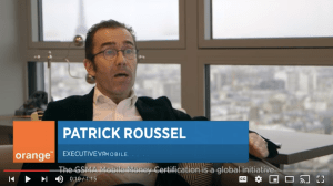 (Video) Certified providers' perspectives on the GSMA Mobile Money Certification