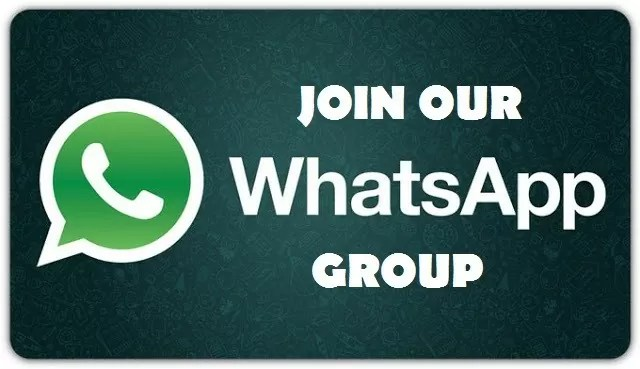 whatsapp group link, WhatsApp group link Join Educational Whats App Groups | Current Affairs And Static Gk PDF Download, GS Master mind | Download free pdf books for govt jobs in hindi, GS Master mind | Download free pdf books for govt jobs in hindi