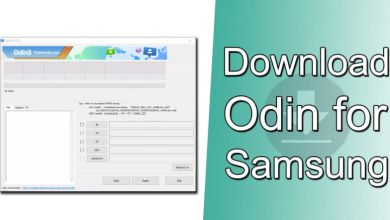 Photo of ODIN Flash Tool Samsung Mobile Free Download – 2020 Edition