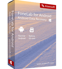 Photo of Aiseesoft FoneLab Android V3.1.16 Cracked Free Download
