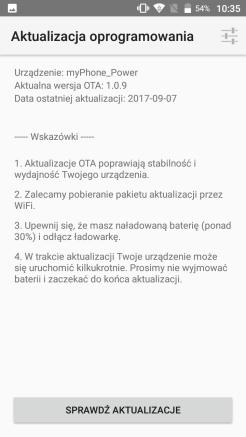 Screenshot_20170919-103505
