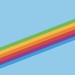 iOS_11_GM_Wallpaper_Heritage_Stripe_Blue