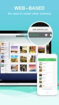 fot. AirDroid