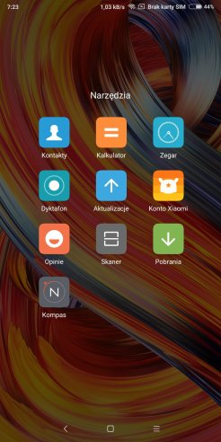 Screenshot_2017-11-14-07-23-53-811_com.miui.home