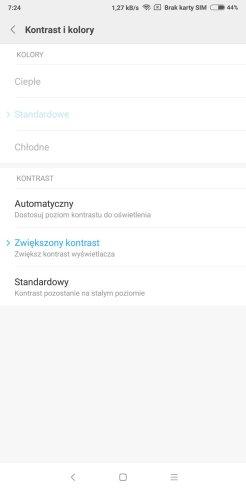 Screenshot_2017-11-14-07-24-01-078_com.android.settings