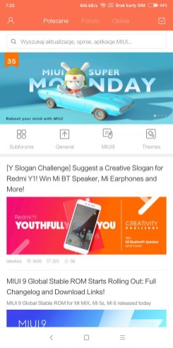 Screenshot_2017-11-14-07-25-43-770_com.miui.enbbs