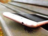 ASUS ZenFone 4 Max (ZC554KL) / fot. gsmManiaK.pl