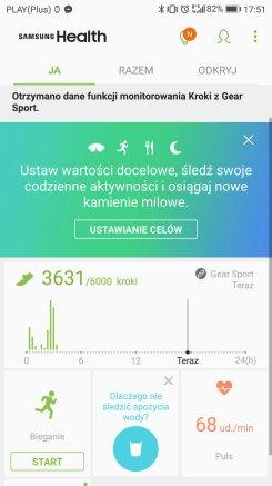 Screenshot_20171208-175116