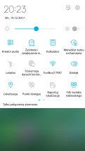Screenshot_20171219-202300
