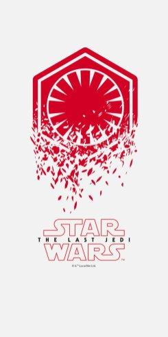 star_wars_wallpaper_6