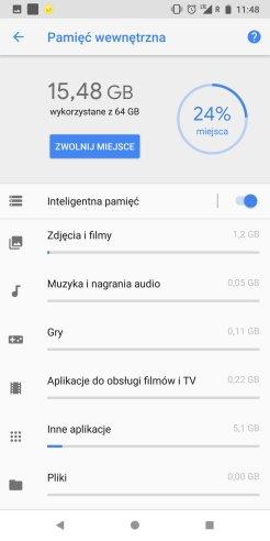 Screenshot_20180124-114824