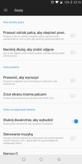 Screenshot_20180127-221519