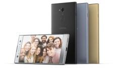 Sony Xperia XA2 Ultra / fot. Sony