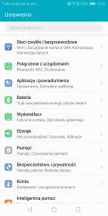 Screenshot_20180218-153135