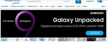 galaxy-s9-premiera-sklepy (6)