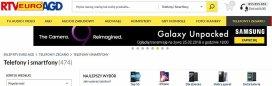 galaxy-s9-premiera-sklepy (7)