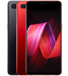 OPPO-R15-Dream-Mirror-Edition-official-image-1