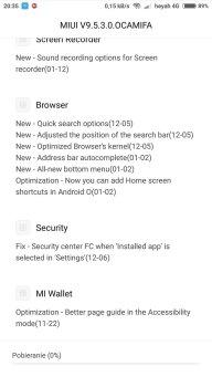 Screenshot_2018-03-23-20-35-10-418_com.android.updater