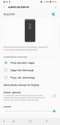 Screenshot_20180326-101658_Always On Display